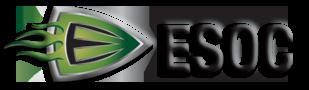 ESOC Logo
